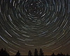 Still_star_trails_polaris